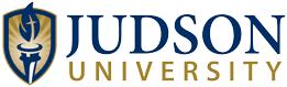 logo_judson